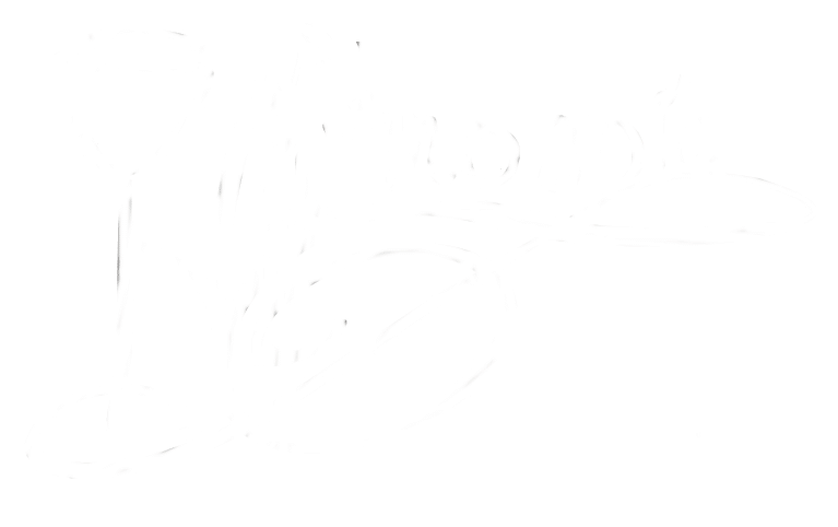 Restoran Harmoonia Viljandis
