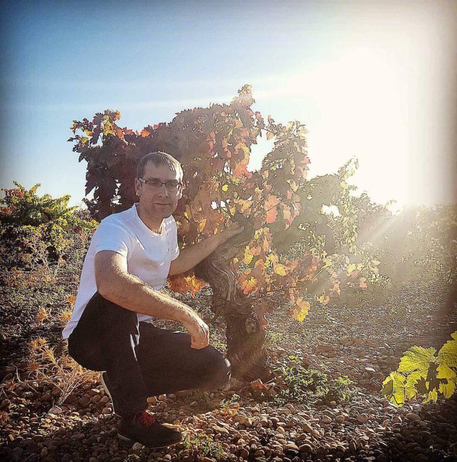 Harmoonia Veiniklubi 3.02.2017 – Veinid vanadelt viinapuudelt